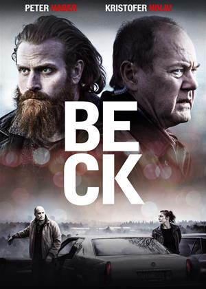 Beck the Series Online DVD Rental