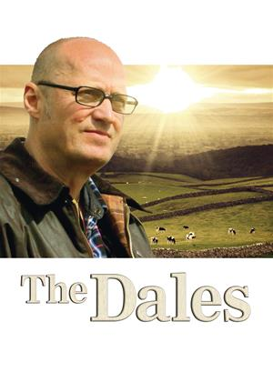 The Dales Online DVD Rental