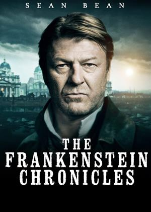 The Frankenstein Chronicles Online DVD Rental