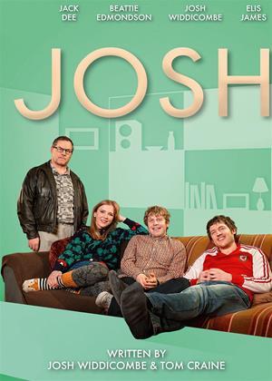 Josh Online DVD Rental