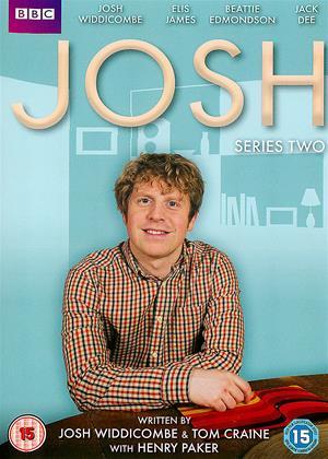 Rent Josh: Series 2 Online DVD Rental
