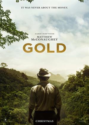 Gold Online DVD Rental