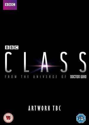 Class: Series 1 Online DVD Rental
