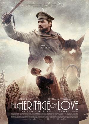 The Heritage of Love Online DVD Rental