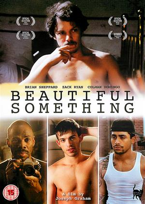 Beautiful Something Online DVD Rental