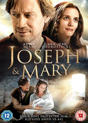 Joseph and Mary Online DVD Rental