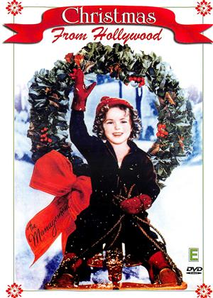 Christmas from Hollywood Online DVD Rental