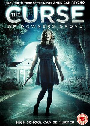 The Curse of Downers Grove Online DVD Rental