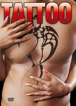 Rent Tattoo Ink Online DVD Rental