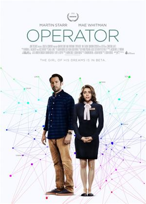 Rent Operator Online DVD Rental