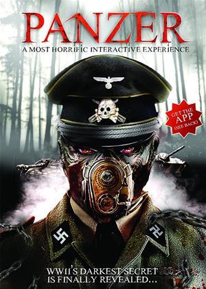 Panzer Online DVD Rental
