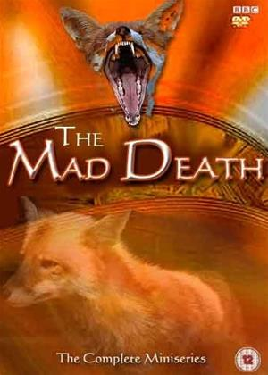 The Mad Death Online DVD Rental