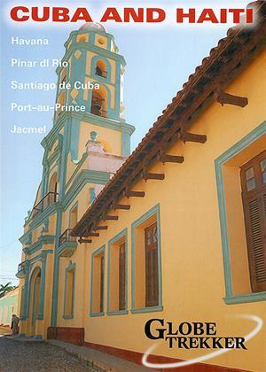 Cuba and Haiti Online DVD Rental