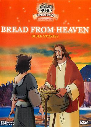 Bread from Heaven Online DVD Rental