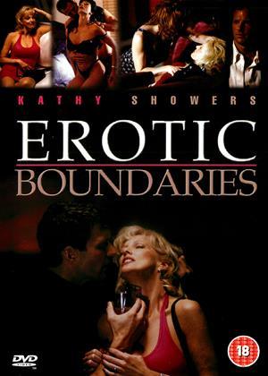 Erotic Boundaries Online DVD Rental