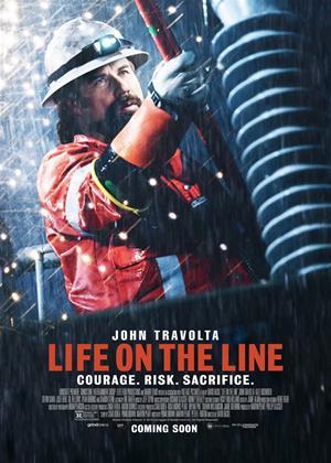 Rent Life on the Line Online DVD Rental