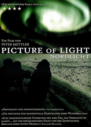 Picture of Light Online DVD Rental