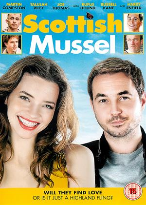 Scottish Mussel Online DVD Rental
