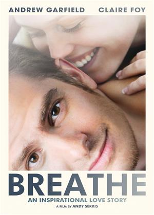 Rent Breathe Online DVD Rental