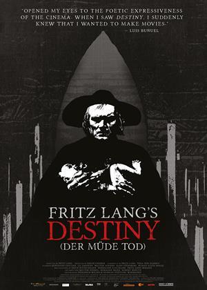 Destiny Online DVD Rental