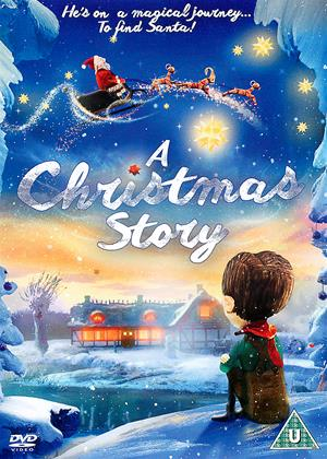 A Christmas Story Online DVD Rental