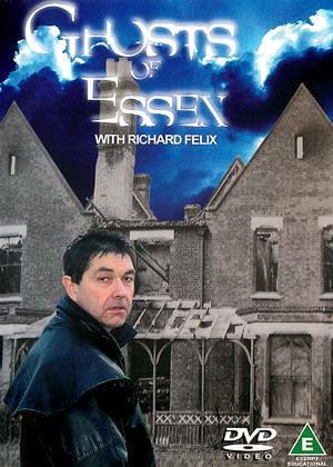 Ghosts of Essex Online DVD Rental