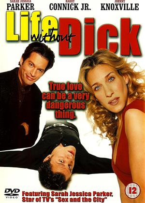 Life Without Dick Online DVD Rental