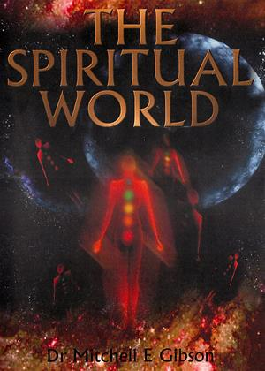 Rent The Spiritual World Online DVD Rental