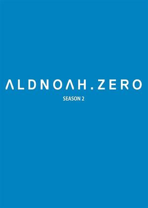 Aldnoah.Zero: Series 2 Online DVD Rental