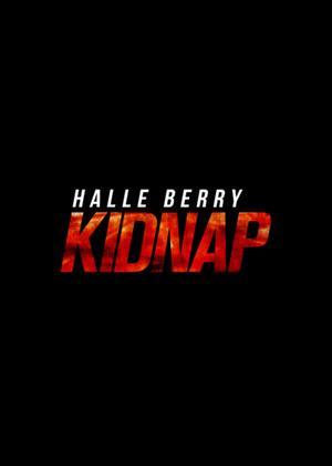 Kidnap Online DVD Rental