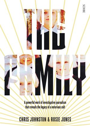 The Family Online DVD Rental