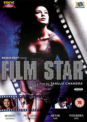 Rent Film Star Online DVD Rental