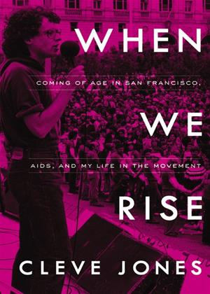 When We Rise Online DVD Rental