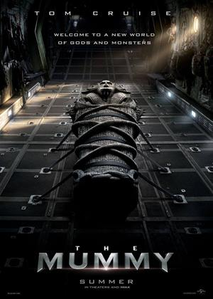 The Mummy Online DVD Rental