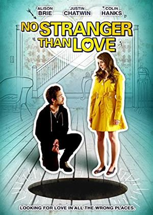 No Stranger Than Love Online DVD Rental