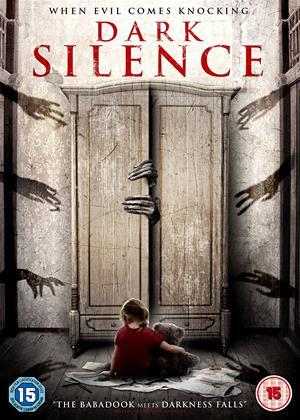 Dark Silence Online DVD Rental