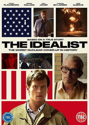 The Idealist Online DVD Rental