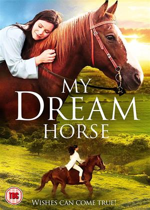 My Dream Horse Online DVD Rental