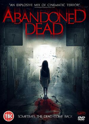 Abandoned Dead Online DVD Rental