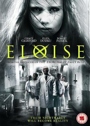 Eloise Online DVD Rental