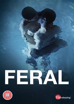 Feral: Series 1 Online DVD Rental