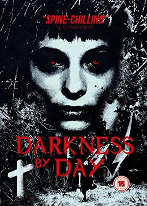 Darkness by Day Online DVD Rental