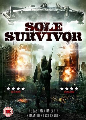 Sole Survivor Online DVD Rental