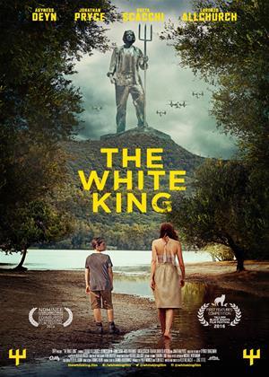 The White King Online DVD Rental