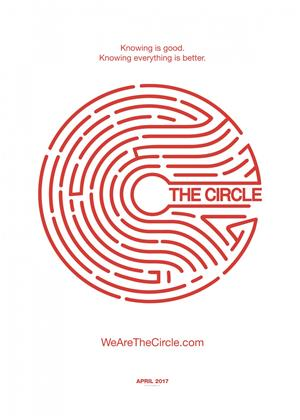 The Circle Online DVD Rental