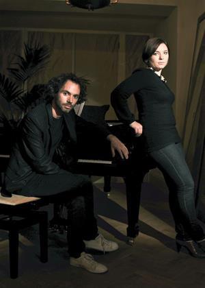 Rent Chopin (aka Chopin: The Woman Behind The Music) Online DVD Rental