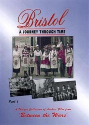 Rent Bristol: In Old Film Online DVD Rental