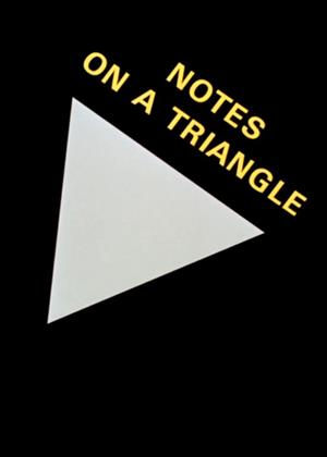 Rent Notes on a Triangle Online DVD Rental