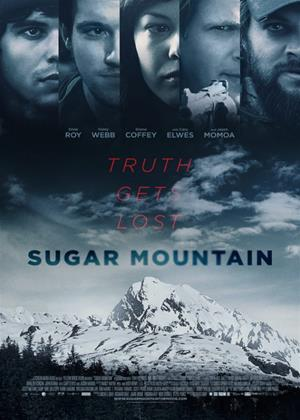 Sugar Mountain Online DVD Rental