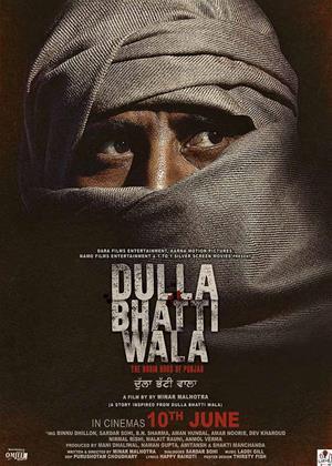 Dulla Bhatti Online DVD Rental